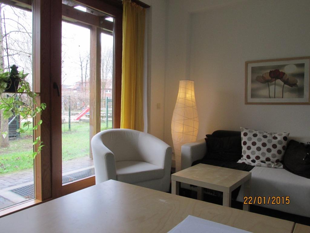 einrichtung am famililiennetz. Black Bedroom Furniture Sets. Home Design Ideas
